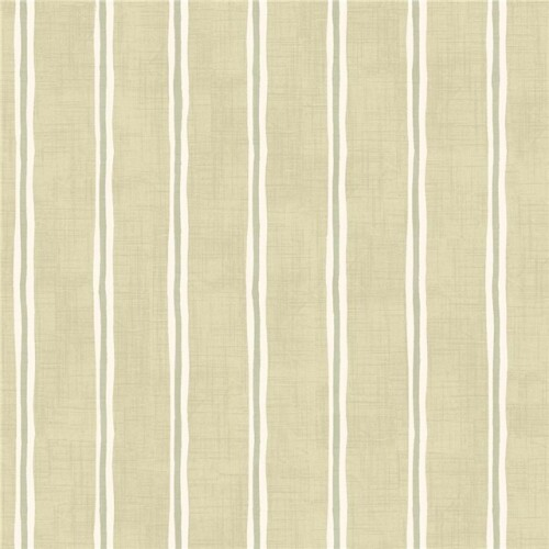 ROWING STRIPE WILLOW