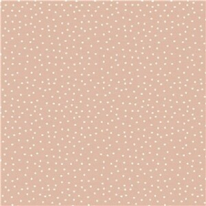 SPOTTY CORAL