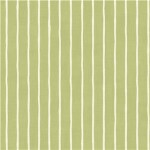 PENCIL STRIPE PISTACHIO