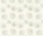 D132 290 CM R.H FR