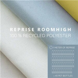 REPRISE R.H. RECYCLED