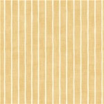 PENCIL STRIPE SAND