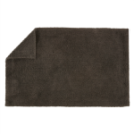 CHRISTY REVERSIBLE RUG GRAPHITE