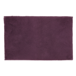 CHRISTY DEEP PILE RUG BERRY