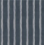 ROWING STRIPE MIDNIGHT
