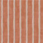 ROWING STRIPE PAPRIKA