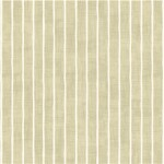 PENCIL STRIPE WILLOW