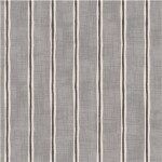ROWING STRIPE PEWTER
