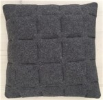 QUILT SQUARE COVER