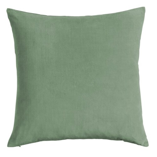 JAIPUR PILLOW W/FILLING 45x45 cm