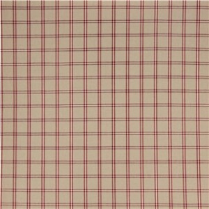 WINDSOR CRANBERRY