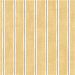 ROWING STRIPE SAND