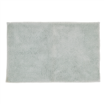 CHRISTY DEEP PILE RUG  EGGSHELL