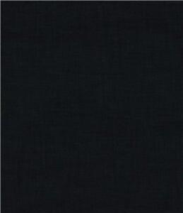 D246 300 CM FR