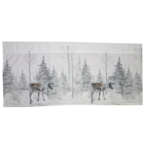 SNOW FORREST KAPPE 45 CM (PR. M)