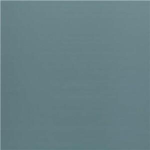 BURGHLEY SLATE BLUE