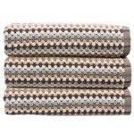 CARNABY STRIPE  NEUTRAL
