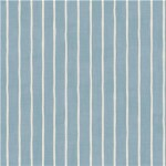 PENCIL STRIPE OCEAN