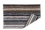 SUPR. STRIPE RUG NEUTRAL