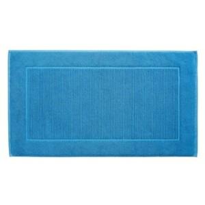 SUPREME TOWELLING MAT CADET BLUE