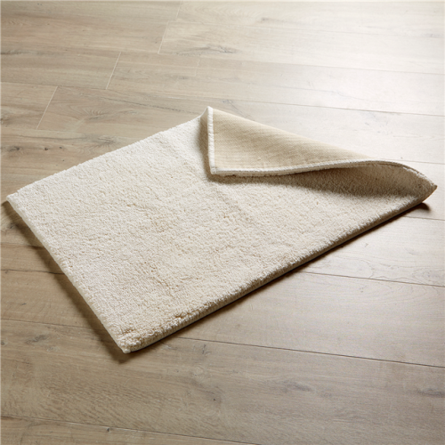 CHRISTY DEEP PILE RUG 50X80