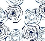 FLOWER LINES